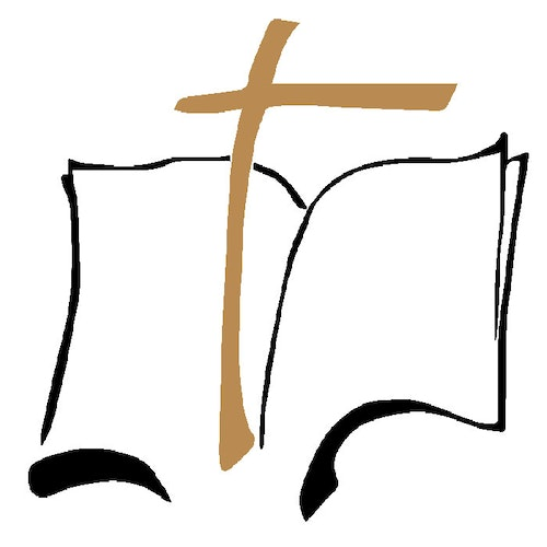 Lowcountry Biblical Counseling Center icon