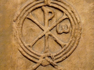 Reformed Catholicity icon