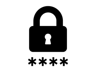 Cybersecurity 101: Introduction icon