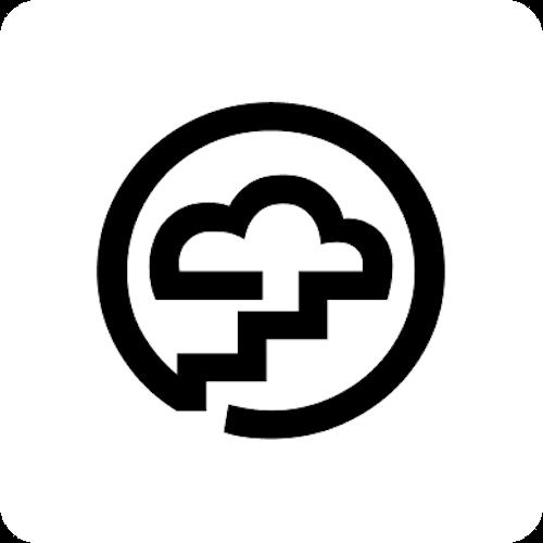 Dreamsakademin icon