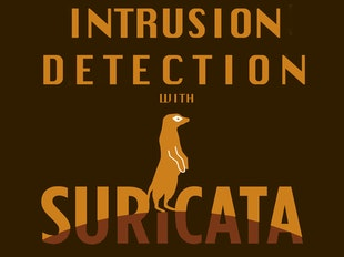 Intrusion Detection with Suricata icon