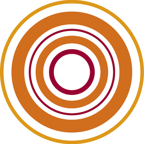 Axyos Round Table icon