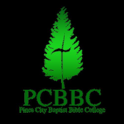 PCBBC icon