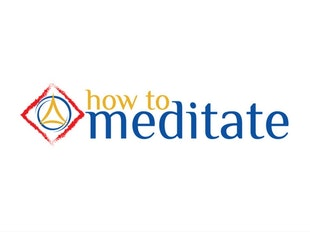 Level 1 Meditation & Creative Visualization (monthly subscription) icon