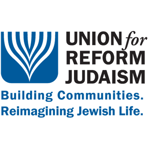 Union for Reform Judaism icon