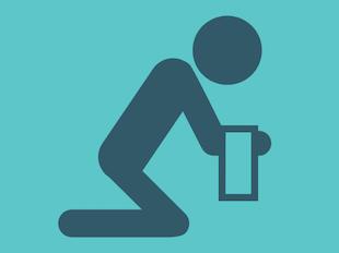 Leadership Course icon
