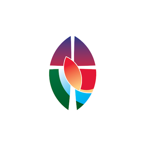 Diocese of Southern Ohio icon