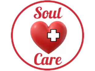 SoulCare 102: Overcoming Root Issues: Helping People Identify, Address & Resolve First-Cause Issues icon