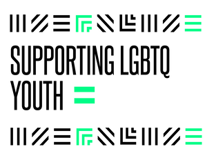 Small Steps, Big Ideas: Promoting LGBTQ Inclusion in your Match icon