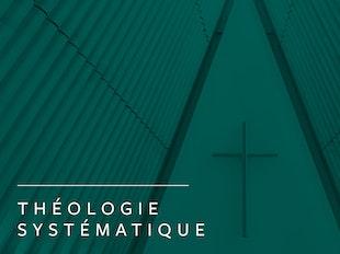 Théologie II : Glorifier le Fils dans l'Église icon