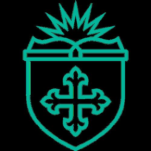 SEMBEQ icon