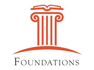 Foundations of Biblical Counseling icon