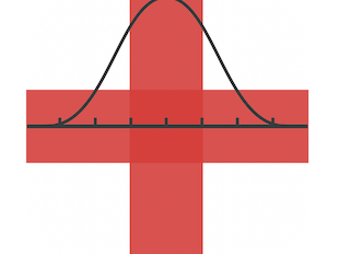 2021 Stats Medic AP Statistics Exam Review Course icon