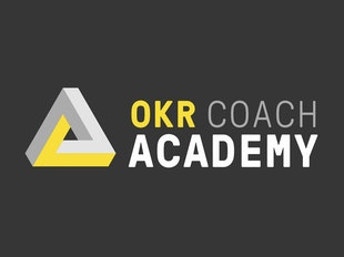 Register for OKR Activator - 2nd Edition from There Be Giants OKR Academy icon