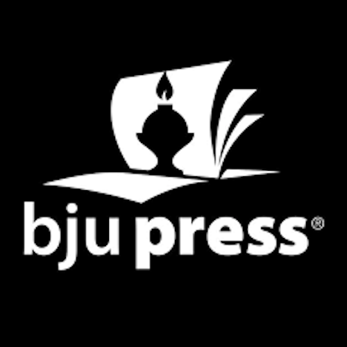 BJU Press Professional Development icon