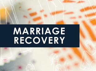 Register for Marriage Recovery (Free Trial) from FREE HER icon