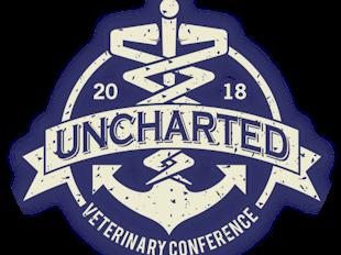 UVC 2018 icon