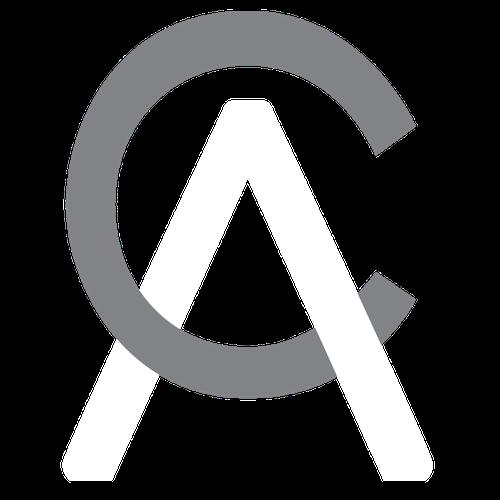 Académie en Contexte icon