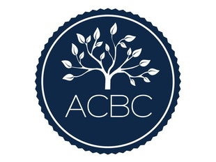 ACBC Certification Prep Bundle (3-in-1) icon