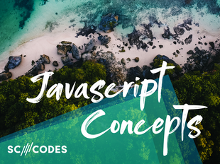 JavaScript Concepts icon