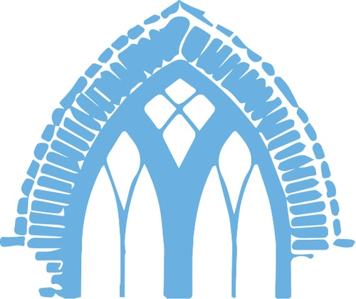 Greystone Theological Institute icon