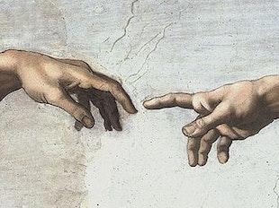 Theology and Ethics icon