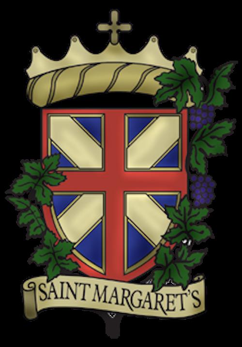 St. Margaret's Academy icon