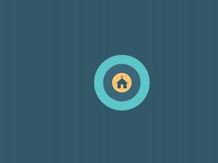 Church Renewal Track II (6 Courses) icon