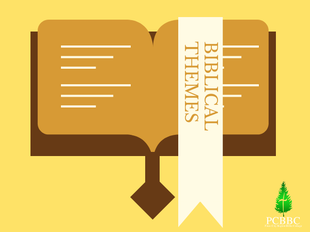 BT301-Preaching Biblical Themes icon