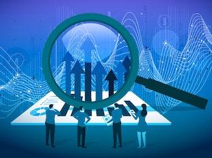Big Data = Big Business. Big Deal? icon