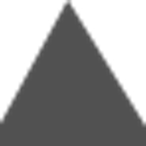 Small Gorilla icon