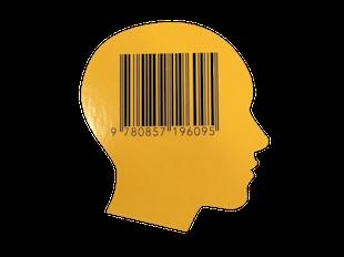 Applying Behavioral Science to Marketing Workshop icon