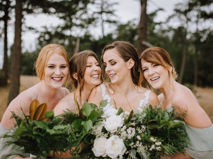 The Confident Wedding Photographer (Study Along) icon