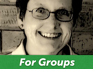 Redeeming Dementia For Groups icon