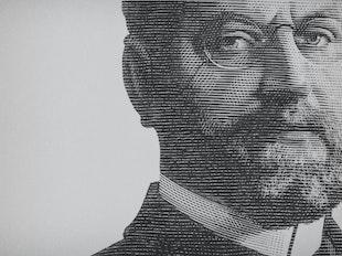 Herman Bavinck: Trajectories of Current Scholarship icon