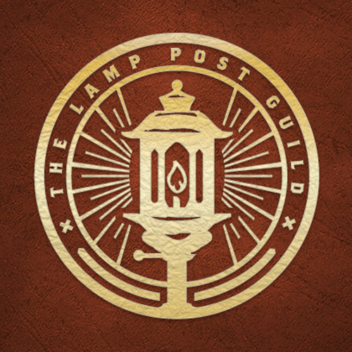 The Lamp Post Guild icon
