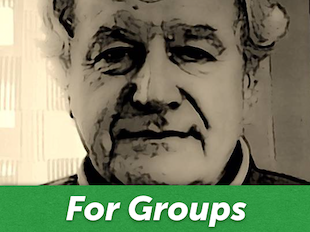 Practical Forgiveness For Groups icon
