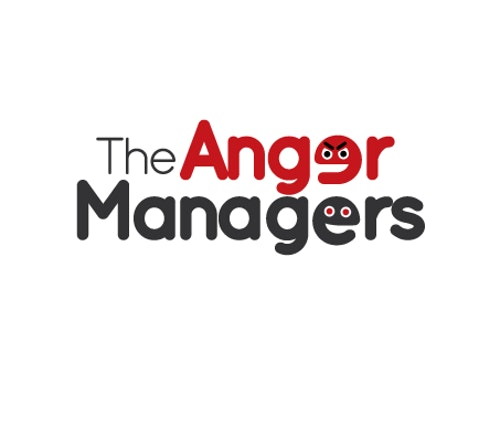 The Anger Managers Online School icon