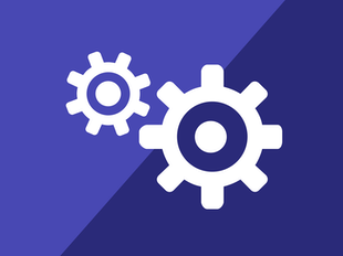 Design Thinking - kurs online icon