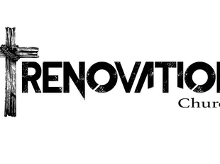 Discipleship Hub of Renovation Church icon