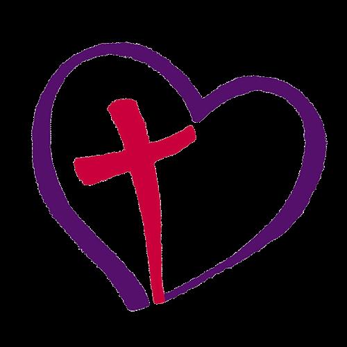 Love INC National icon