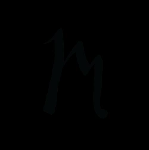 Media Gratiae Online icon