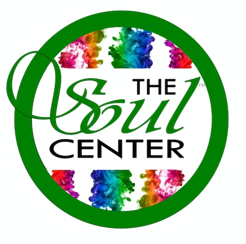 The Soul Center  icon