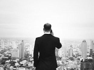 CBE 613 - Aptitude en entrepreneuriat icon