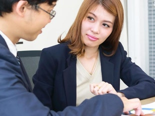 Investment Advisor Evaluation - Webinar Series icon