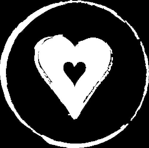Lifeline Children's Services icon