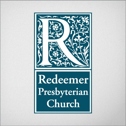 Redeemer Churches & Ministries icon