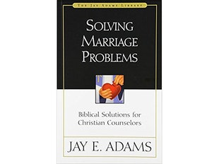 Marriage and Family Counseling icon