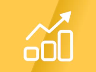 Google Analytics - kurs online icon