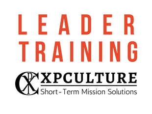 STM Leader Training icon